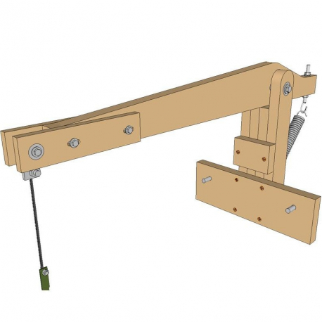 http://www.paoson.com/299-large_default/scroll-saw-portable-plans.jpg