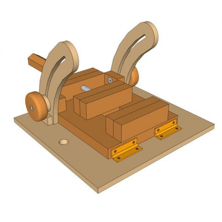 http://www.paoson.com/381-large_default/drill-press-vise-plans.jpg