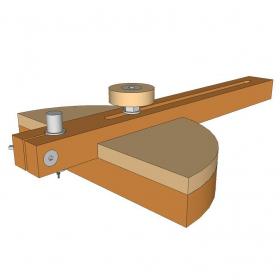Planos de carpinteria y madera gratis paoson woodworking for Planos de carpinteria de madera