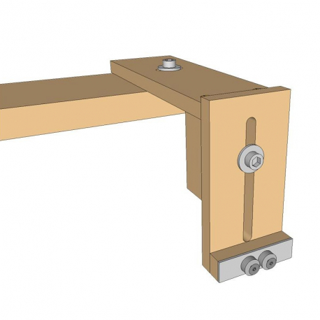 http://www.paoson.com/407-large_default/jig-saw-guide-plans.jpg