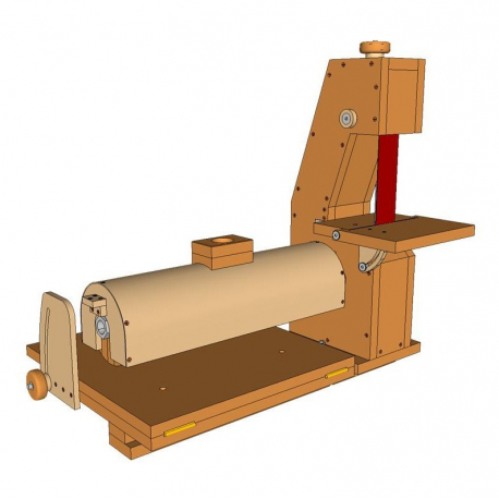 http://www.paoson.com/464-large_default/belt-thickness-sander-plans.jpg