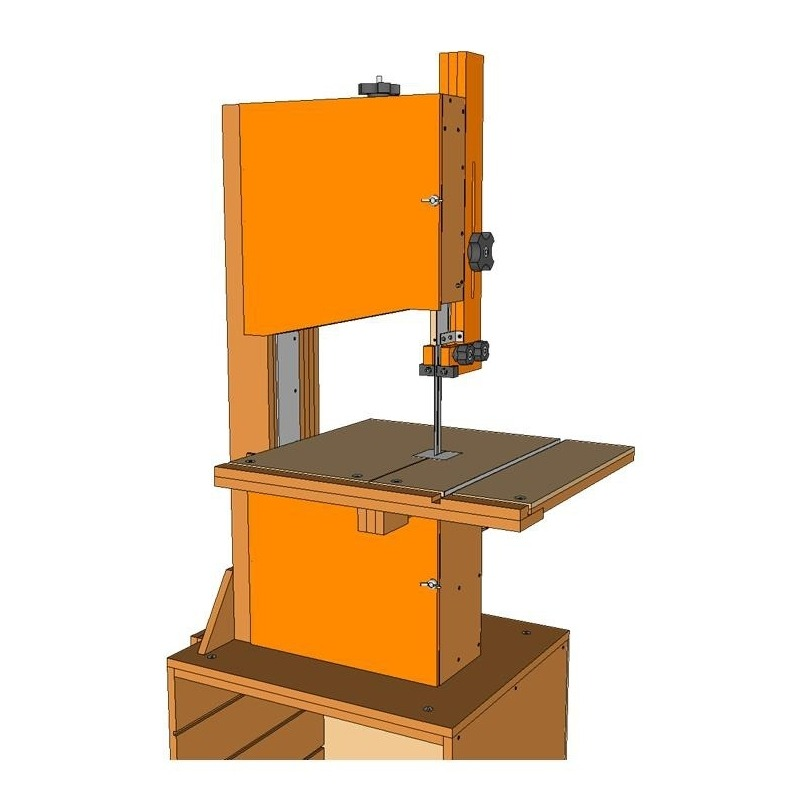 http://www.paoson.com/517-thickbox_default/band-saw-plans.jpg