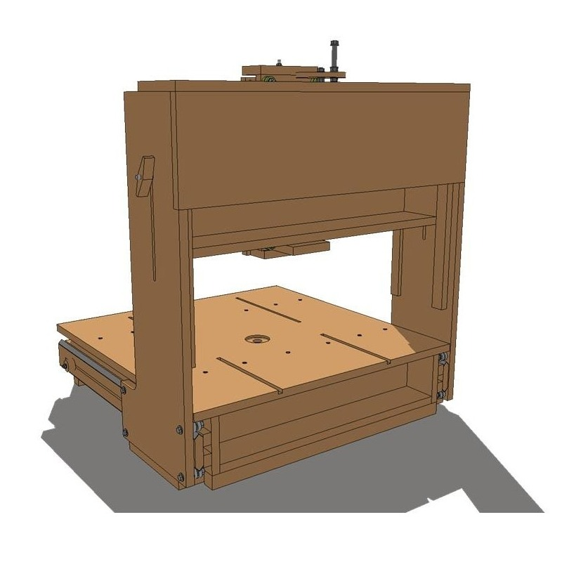 3d router plans keyboard keysfo Image collections