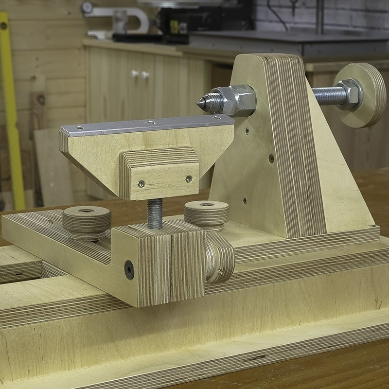 Lathe & Disc Sander Plans on homemade thickness sander plans, homemade drum sander parts kits, homemade pipe sander plans, homemade lathe compound feed, homemade wood sander machine for, homemade edge sander plans, homemade spindle sander plans,