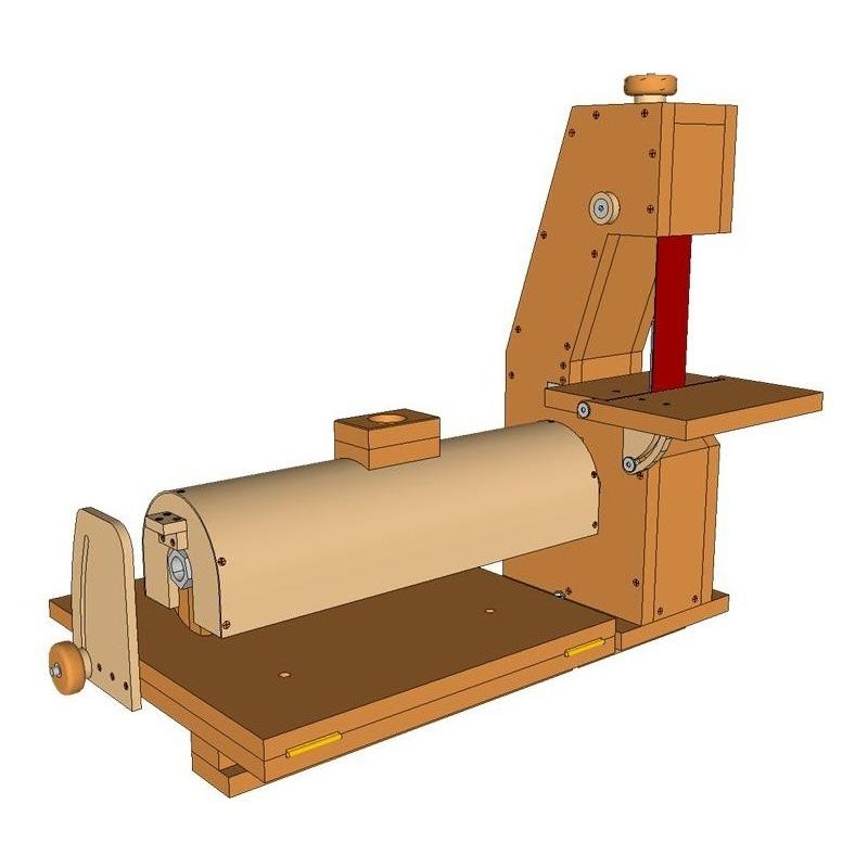 http://www.paoson.com/464-thickbox_default/belt-thickness-sander-plans.jpg