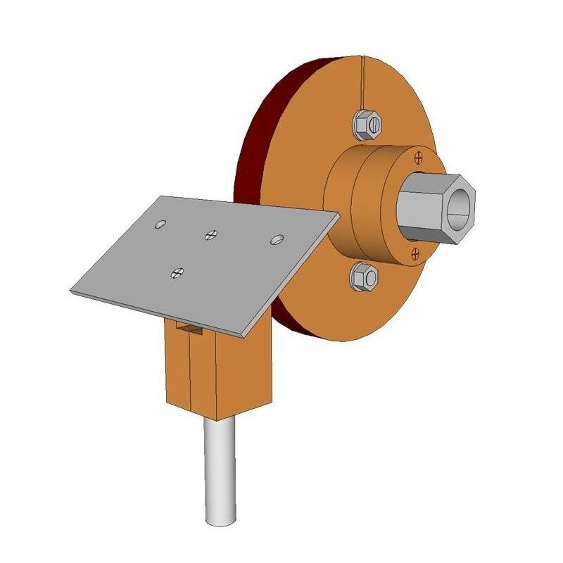 http://www.paoson.com/466-thickbox_default/grinding-wheel-plans.jpg