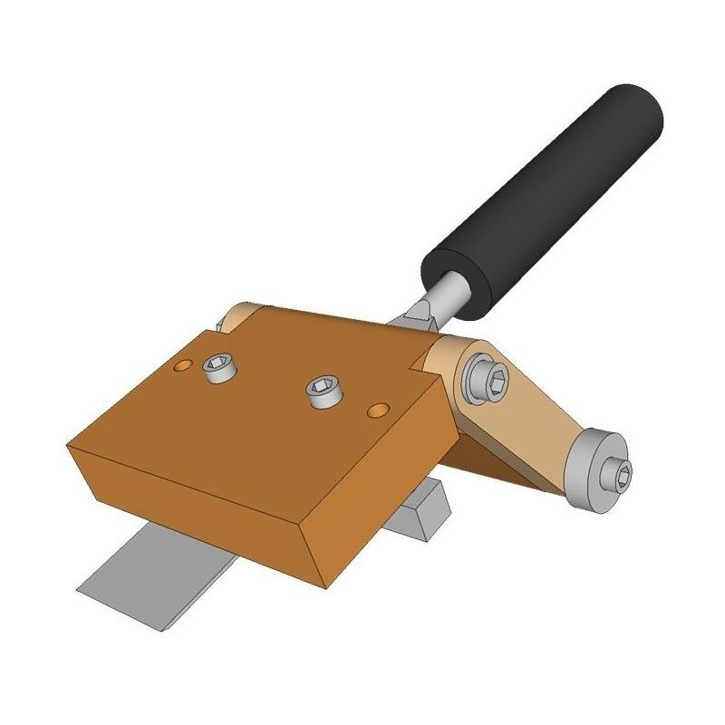 http://www.paoson.com/476-thickbox_default/sharpening-jig-plans.jpg