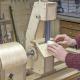Belt & Thickness Sander Plans