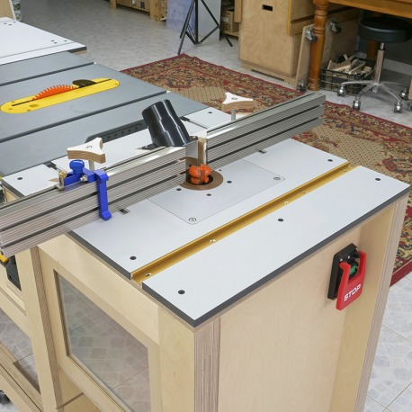 Router Table Insert Plate Plans