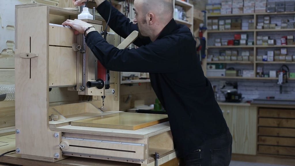 How-configurate-milling-diy-3d-router