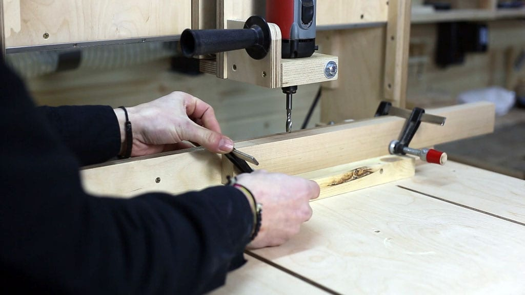 Como-configurara-fresadora-3d-uniones-caja-espiga-carpinteria