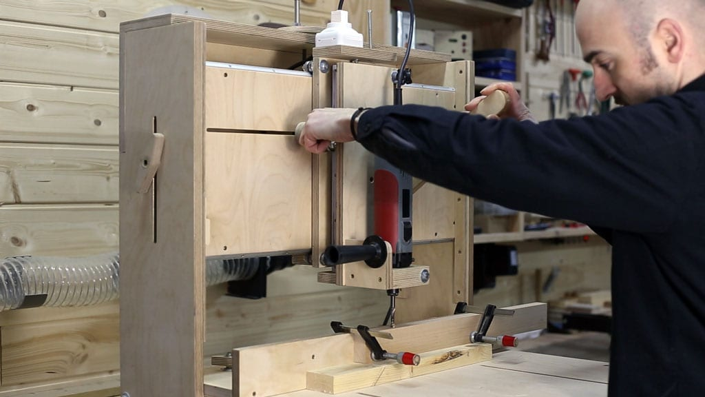 How-make-mortise-tenon-joint-3d-router-set-up