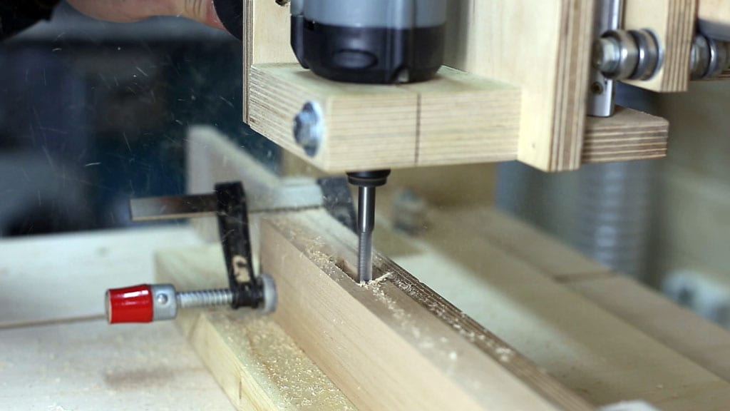 How-make-mortise-tenon-joint-woodworking