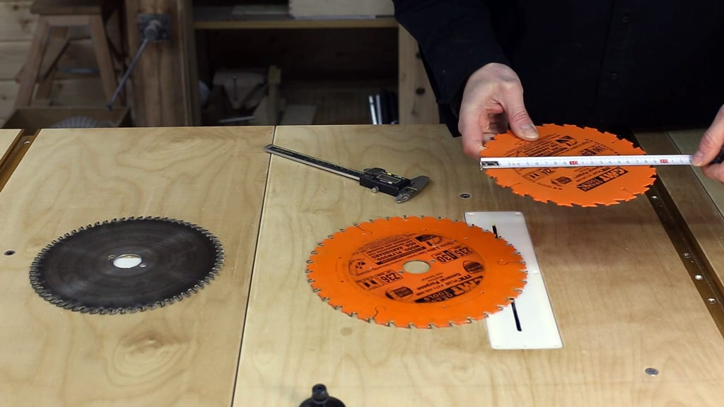 How-choose-your-table-saw-blade-cmt