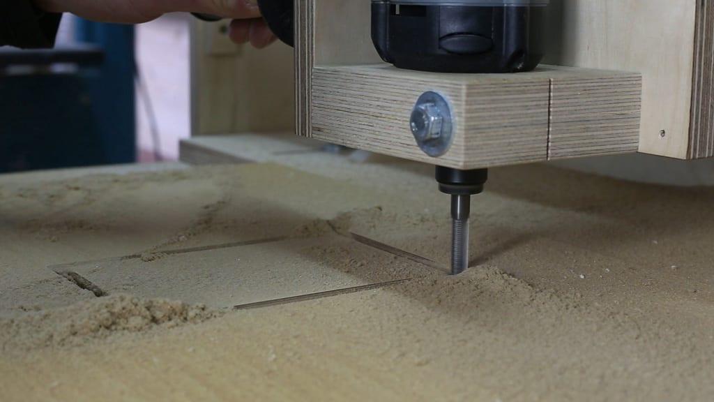 How-milling-diy-cnc-3d-router-bit-woodworking