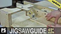 Diy-jig-saw-guide-45-degree-cuts
