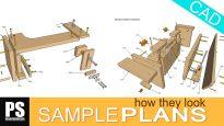 Ejemplo-planos-herramientas-caseras-carpinteria