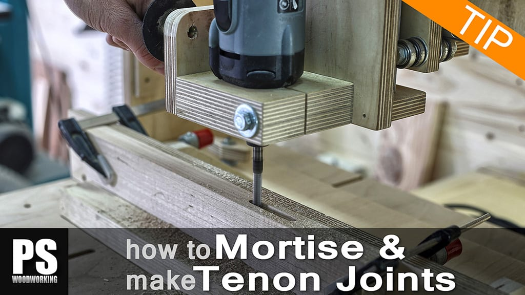 How-make-mortise-tenon-joints