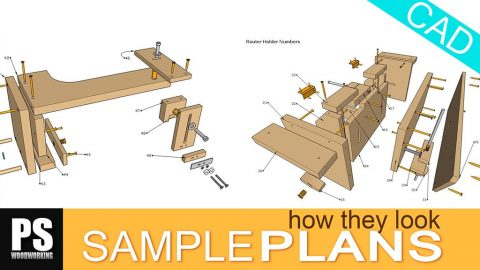Sample-diy-woodworking-tools-plans