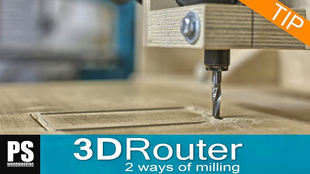 Ways-milling-diy-3d-router
