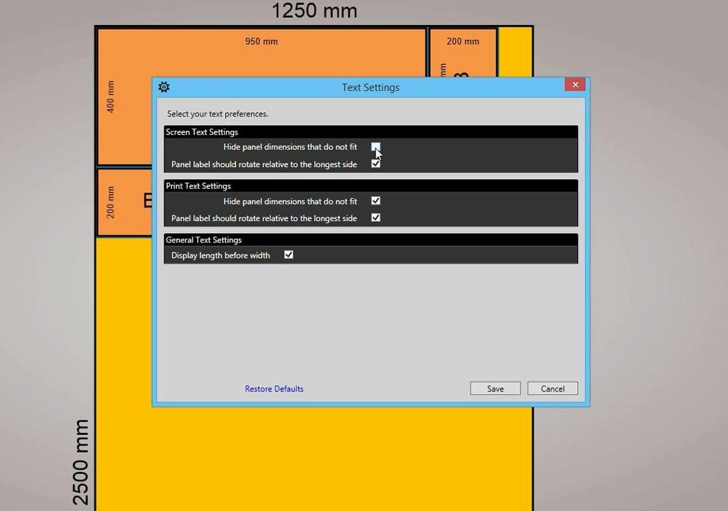 Como-usar-optimizador-cortes-tableros