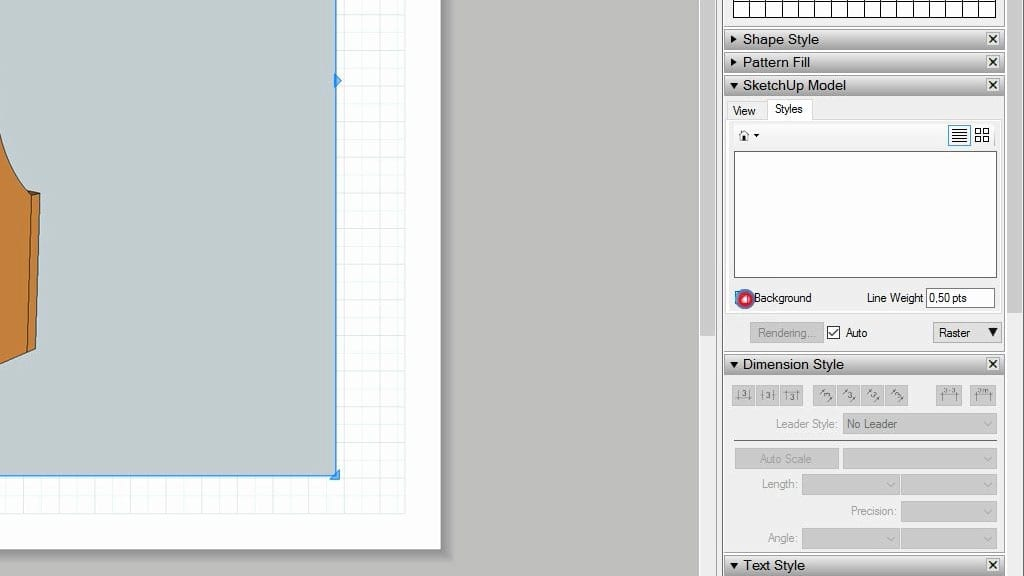 sketchup-send-layout-printing-background