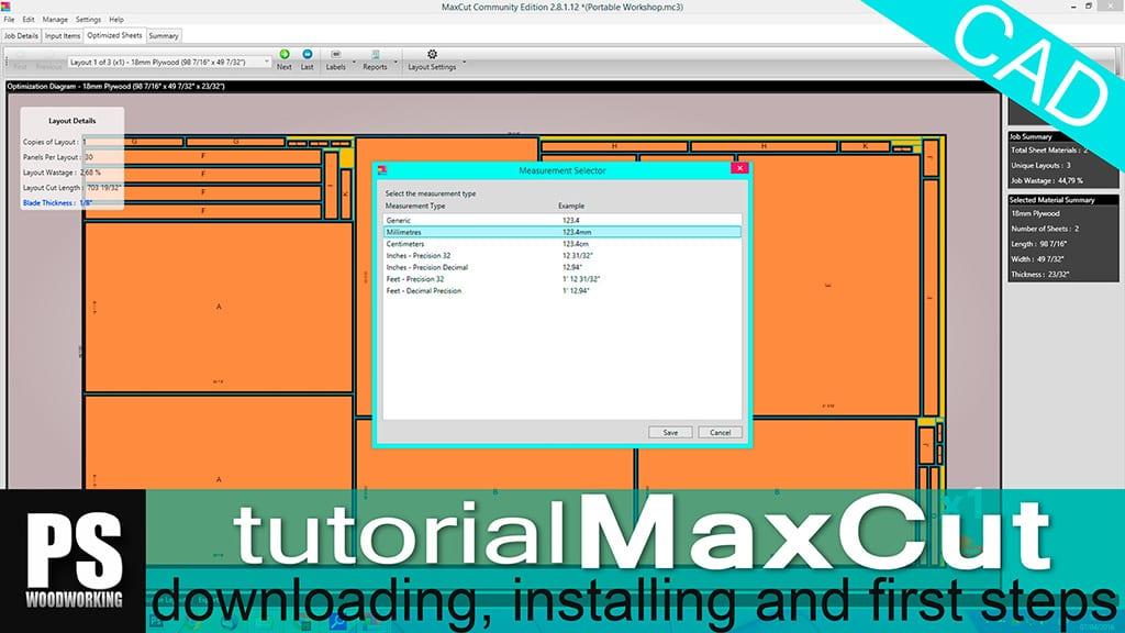 Cómo utilizar el optimizador MaxCut