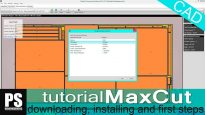 Maxcut-tutorial-cutting-diagrams
