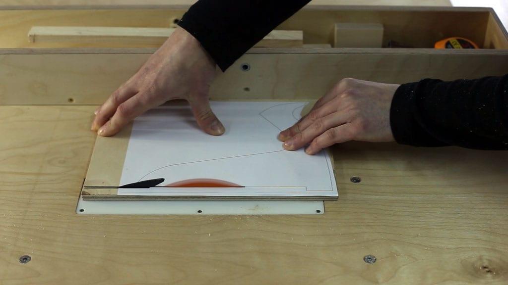 Como-hacer-empujador-casero-sierra-mesa-seguridad