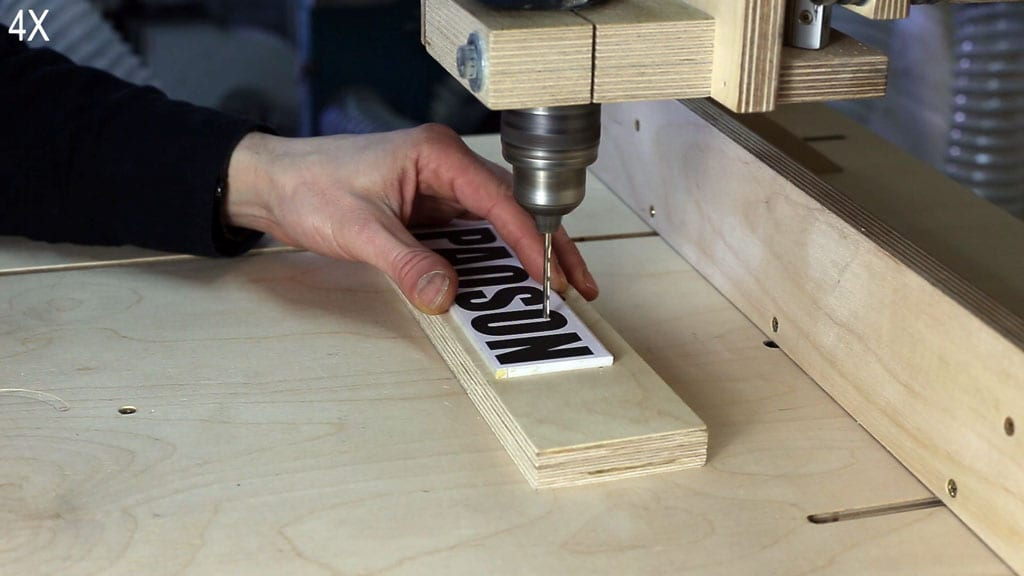 How-drill-diy-scroll-saw-sign