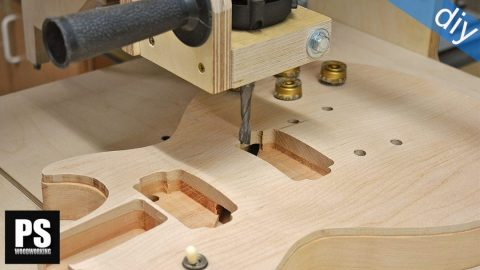 3d-router-diy-electric-guitar-1920