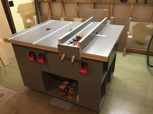 Diy-router-table-table-saw-readers-projects