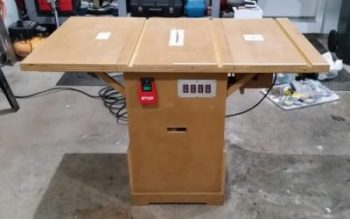 Diy-router-table-saw-woodworking-readers