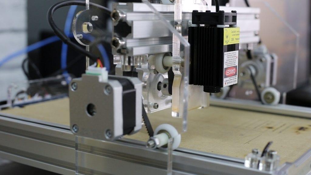 Diy-laser-tool-engraved-usb-keychain