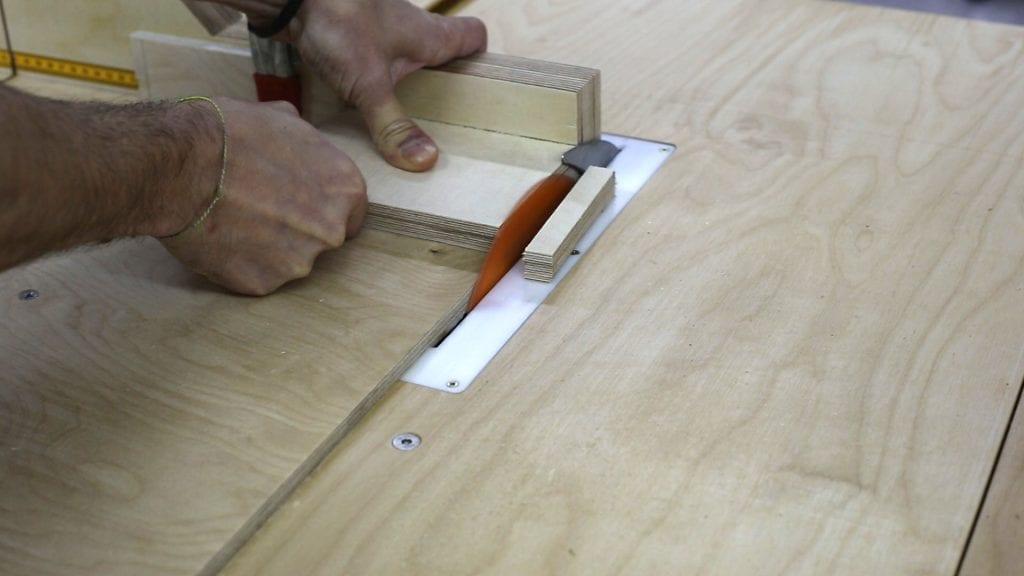 Como-hacer-calibre-altura-casero-carpinteria