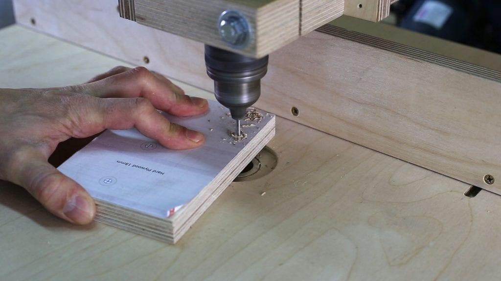 Como-hacer-calibre-altura-casero-bricolaje