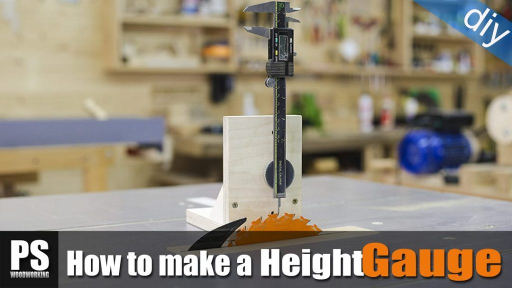 How-to-make-simple-heigh-gauge