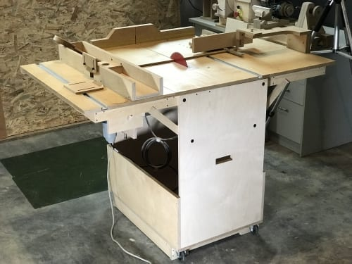 Homemade-router-table-saw-woodworking-readers