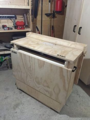 Diy-router-table-saw-closed-woodworking-readers