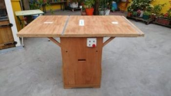 Homemade-multi-tool-router-table-saw-carpentry