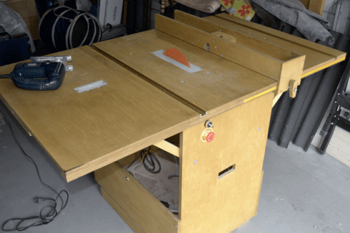 How-make-multi-tool-router-table-saw-woodworking
