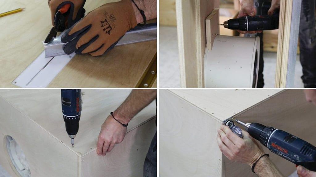 diy-portable-spray-booth-cabinet