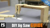 Diy-inverted-jig-saw-guide