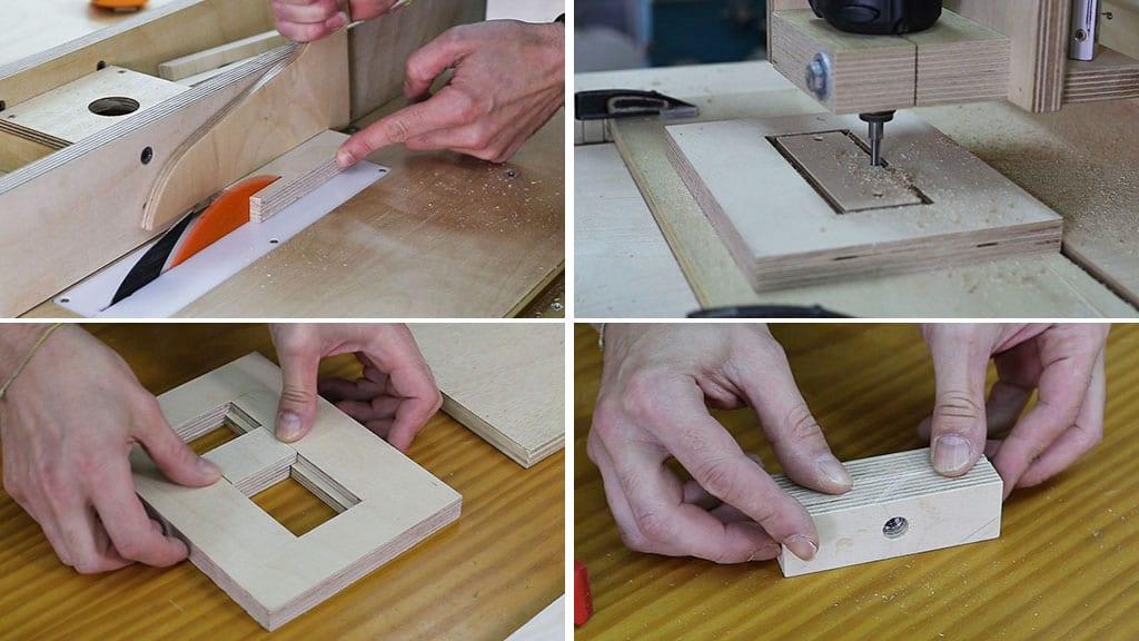 How-make-homemade-angle-drill-press-vise