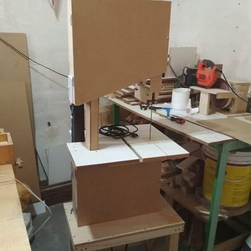 Mdf-diy-woodworking-band-saw-readers-users