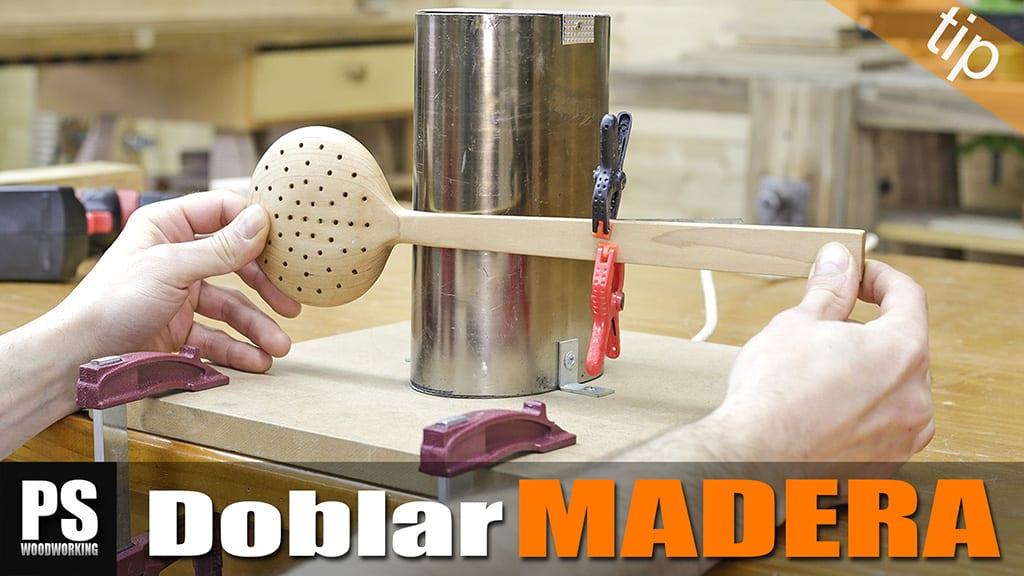 Como-doblar-madera-domador-aros