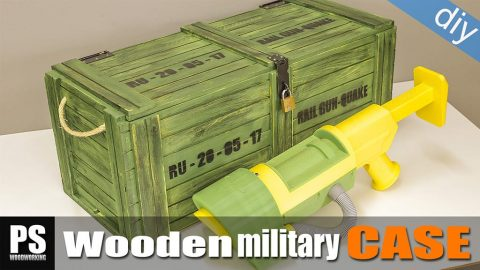 DIY-military-style-case