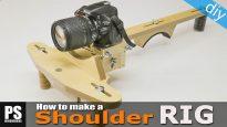 DIY-shoulder-rig-follow-focus