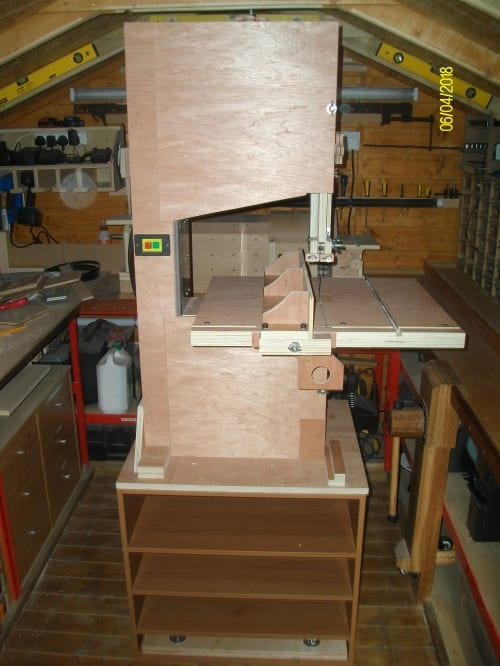 Soft-plywood-diy-woodworking-band-saw-readers-users