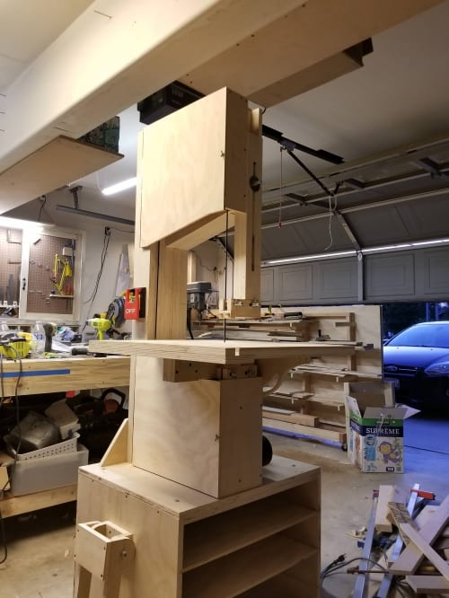 Diy-band-saw-readers-projects-sample